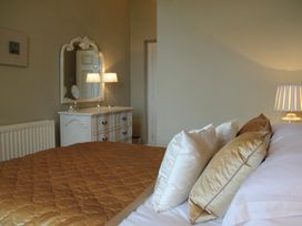 Geltsdale Garden Apartment - Lake District - 968998 - thumbnail photo 19