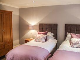 Geltsdale Garden Apartment - Lake District - 968998 - thumbnail photo 13