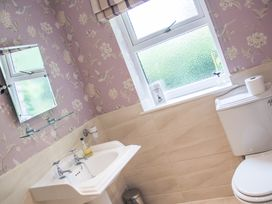 Geltsdale Garden Apartment - Lake District - 968998 - thumbnail photo 24