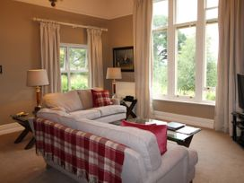 Geltsdale Garden Apartment - Lake District - 968998 - thumbnail photo 1