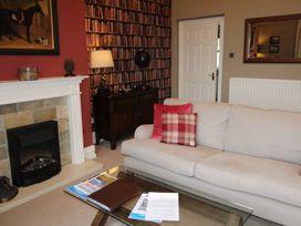 Geltsdale Garden Apartment - Lake District - 968998 - thumbnail photo 3