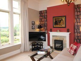 Geltsdale Garden Apartment - Lake District - 968998 - thumbnail photo 4