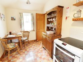 Elder Cottage - Cotswolds - 969018 - thumbnail photo 6