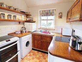 Elder Cottage - Cotswolds - 969018 - thumbnail photo 7
