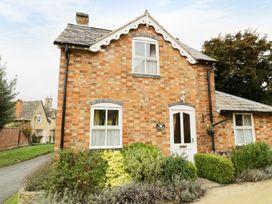 Elder Cottage - Cotswolds - 969018 - thumbnail photo 18