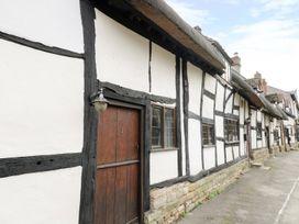 Elder Cottage - Cotswolds - 969018 - thumbnail photo 29