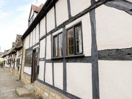 Elder Cottage - Cotswolds - 969018 - thumbnail photo 30