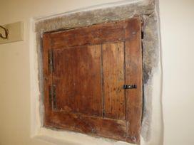 France Fold Cottage - Peak District - 969030 - thumbnail photo 12