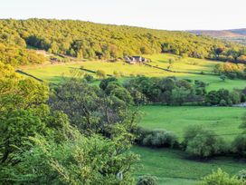 France Fold Cottage - Peak District - 969030 - thumbnail photo 22