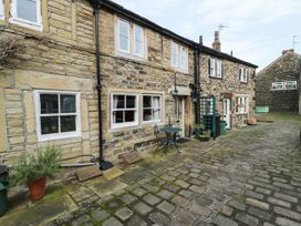 France Fold Cottage - Peak District - 969030 - thumbnail photo 1