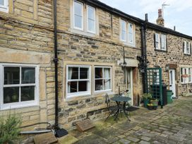 France Fold Cottage - Peak District - 969030 - thumbnail photo 21