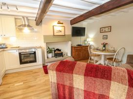 France Fold Cottage - Peak District - 969030 - thumbnail photo 5