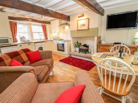France Fold Cottage - Peak District - 969030 - thumbnail photo 4