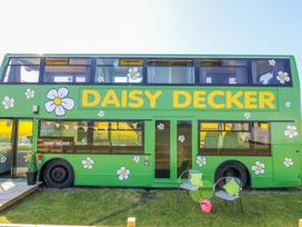 Daisy Decker - Whitby & North Yorkshire - 969049 - thumbnail photo 2