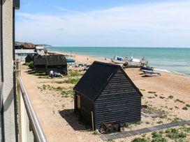 Shore - Kent & Sussex - 969050 - thumbnail photo 17