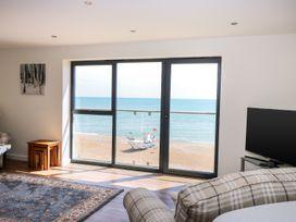 3 bedroom Cottage for rent in Hythe, Kent