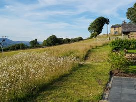 Meadow Cottage at Hill Top Farm - Lake District - 969113 - thumbnail photo 31