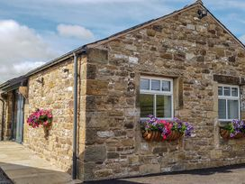 Meadow Cottage at Hill Top Farm - Lake District - 969113 - thumbnail photo 23