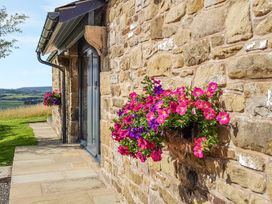 Meadow Cottage at Hill Top Farm - Lake District - 969113 - thumbnail photo 25