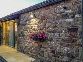 Meadow Cottage at Hill Top Farm - Lake District - 969113 - thumbnail photo 32