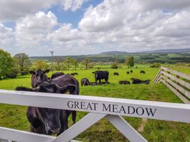 Meadow Cottage at Hill Top Farm - Lake District - 969113 - thumbnail photo 33
