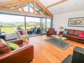 Meadow Cottage at Hill Top Farm - Lake District - 969113 - thumbnail photo 5