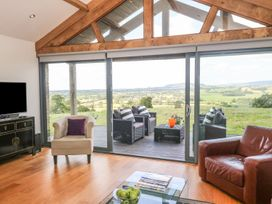 Meadow Cottage at Hill Top Farm - Lake District - 969113 - thumbnail photo 6