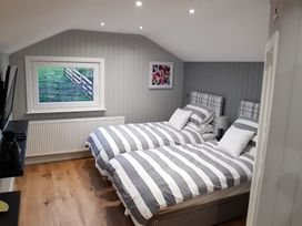 Meadow Cottage at Hill Top Farm - Lake District - 969113 - thumbnail photo 15