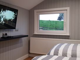 Meadow Cottage at Hill Top Farm - Lake District - 969113 - thumbnail photo 20