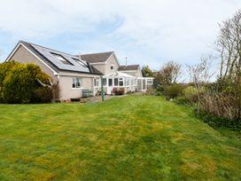 Ger Y Felin - Anglesey - 969116 - thumbnail photo 25