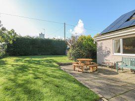 Ger Y Felin - Anglesey - 969116 - thumbnail photo 23