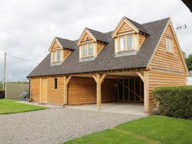 Acorn Cottage - Herefordshire - 969150 - thumbnail photo 21