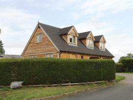 Acorn Cottage - Herefordshire - 969150 - thumbnail photo 22