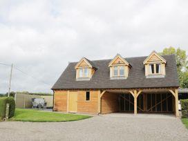 Acorn Cottage - Herefordshire - 969150 - thumbnail photo 23