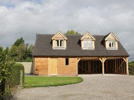 Acorn Cottage - Herefordshire - 969150 - thumbnail photo 24