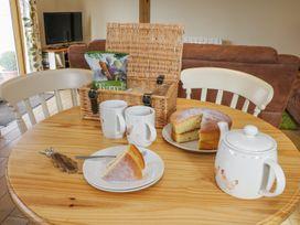 Acorn Cottage - Herefordshire - 969150 - thumbnail photo 9
