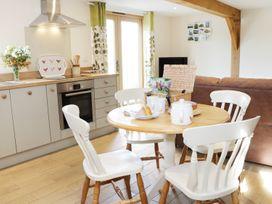 Acorn Cottage - Herefordshire - 969150 - thumbnail photo 8