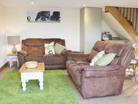 Acorn Cottage - Herefordshire - 969150 - thumbnail photo 3