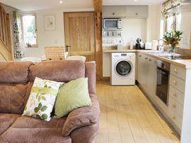 Acorn Cottage - Herefordshire - 969150 - thumbnail photo 5