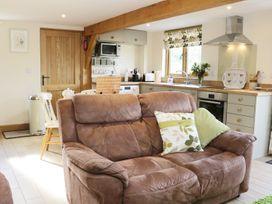 Acorn Cottage - Herefordshire - 969150 - thumbnail photo 6