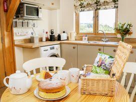 Acorn Cottage - Herefordshire - 969150 - thumbnail photo 10