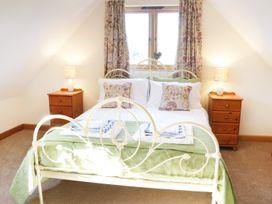 Acorn Cottage - Herefordshire - 969150 - thumbnail photo 11