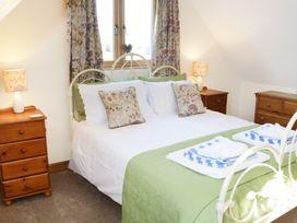 Acorn Cottage - Herefordshire - 969150 - thumbnail photo 12