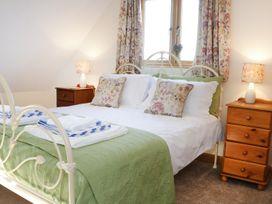 Acorn Cottage - Herefordshire - 969150 - thumbnail photo 13