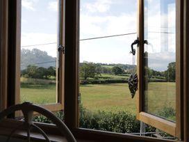 Acorn Cottage - Herefordshire - 969150 - thumbnail photo 14