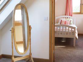 Acorn Cottage - Herefordshire - 969150 - thumbnail photo 15