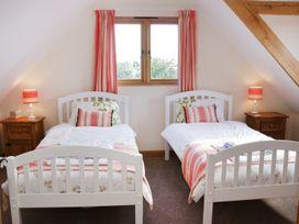 Acorn Cottage - Herefordshire - 969150 - thumbnail photo 16