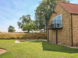 Abbey Cottage - Lincolnshire - 969184 - thumbnail photo 2