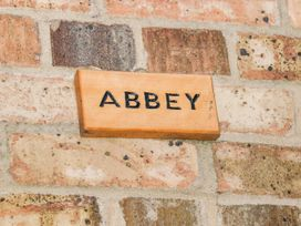 Abbey Cottage - Lincolnshire - 969184 - thumbnail photo 5