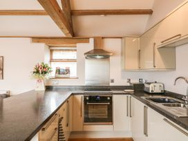 Rusty Lane Cottage - Somerset & Wiltshire - 969192 - thumbnail photo 5